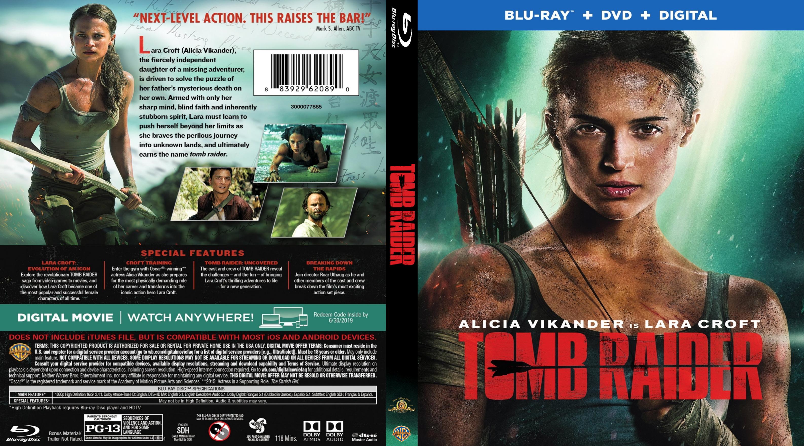 Auslöschung Dvd