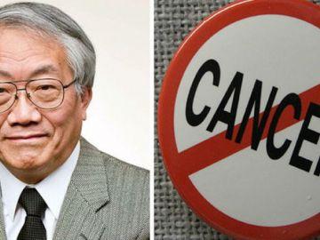 Bác sĩ Nhật Bản khuyên: Xin đừng điều trị nếu bị ung thư!