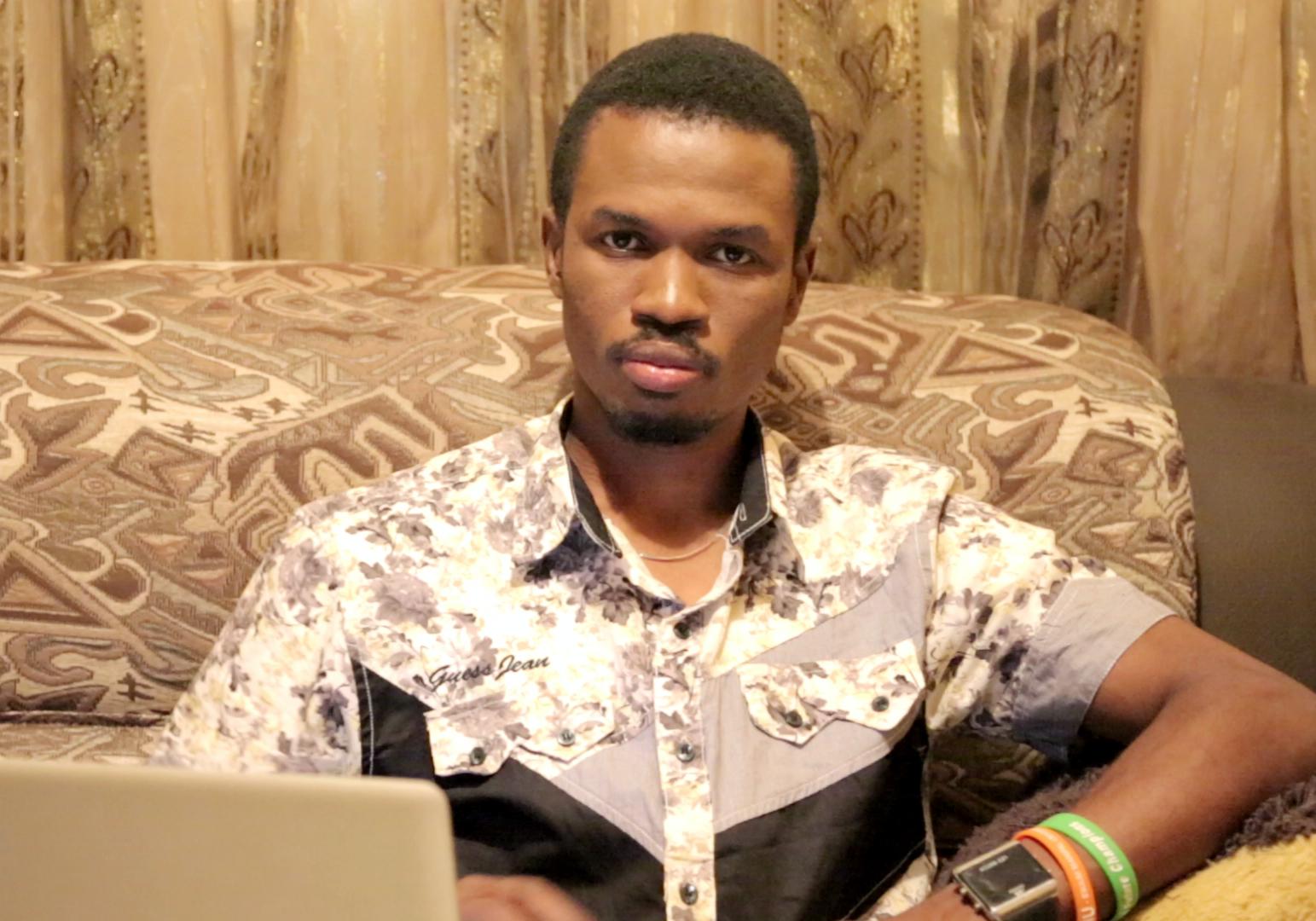 Ugo udezue wife sexual dysfunction