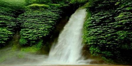 Air Terjun Gitgit air terjun gitgit singaraja air terjun gitgit bedugul air terjun gitgit gianyar air terjun gitgit