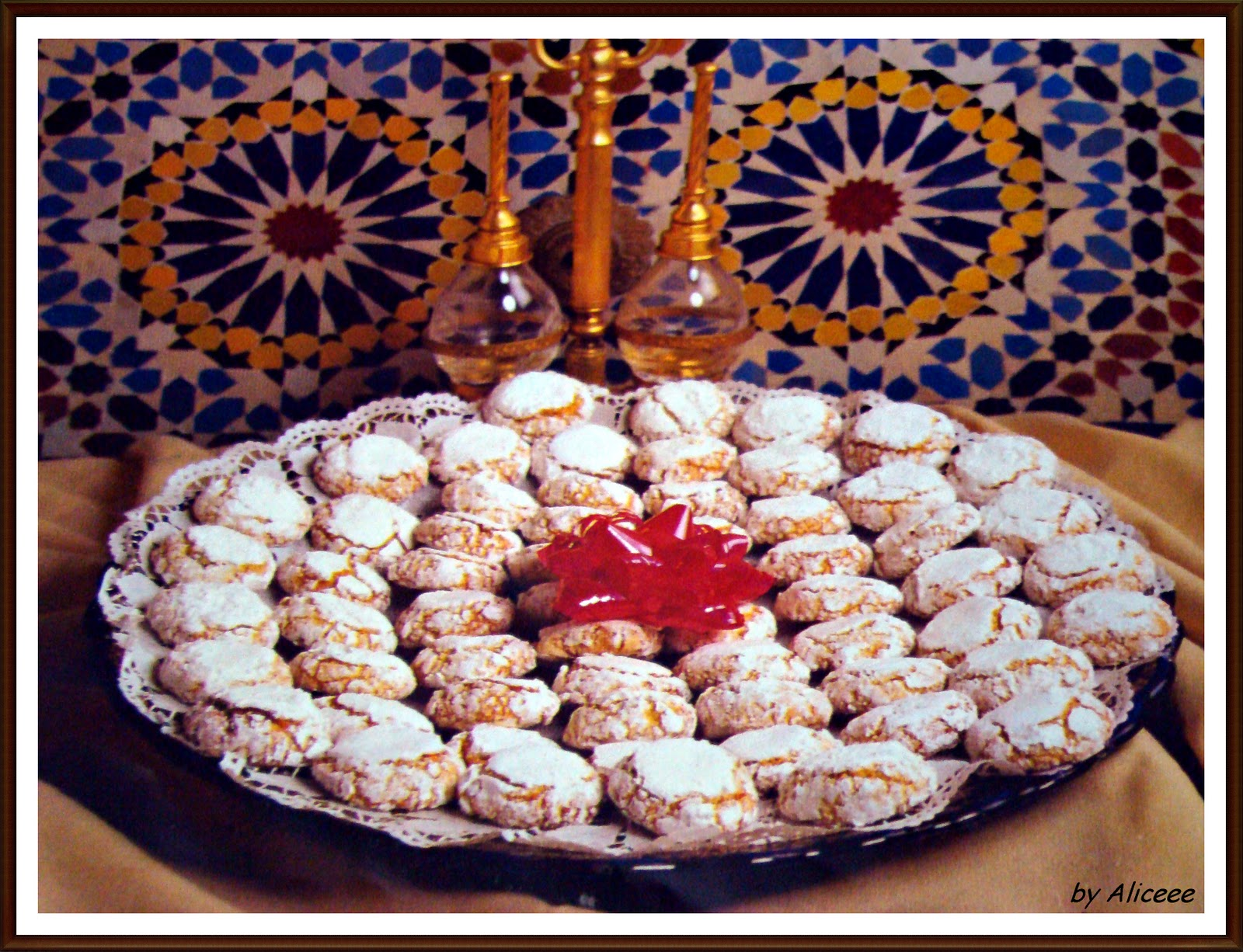 prajitura-marocana-ceai