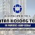 Jawatan Kosong di IOI Properties Group Berhad - 16 Disember 2018