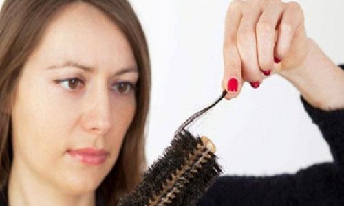 Cara Merawat Rambut Kering Rontok dan Bercabang Dengan Cepat