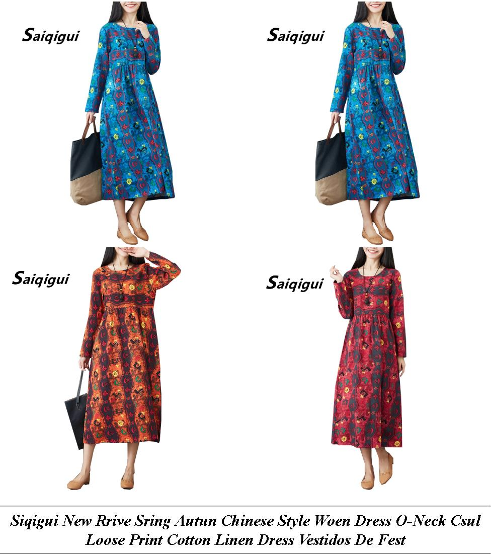 Junior Dresses - Online Sale Offers - Ross Dress For Less - Cheap Name Brand Clothes