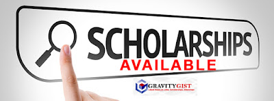 Apply for Japanese Government Scholarships for International Undergraduate Students 2018/2019