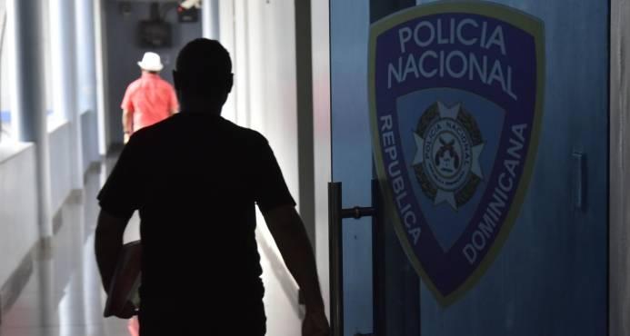 La Policía no cree que un cartel de narcos secuestrara empresario