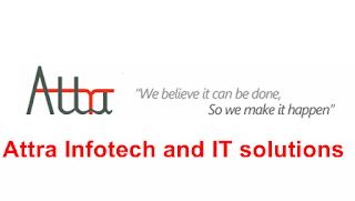 Image result for Attra Infotech