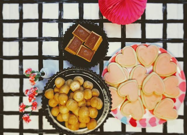 Valentine's Gift Ideas for Each Family Member, Valentine's Day, Valentine's Gift Ideas, Gift Ideas, Lifestyle