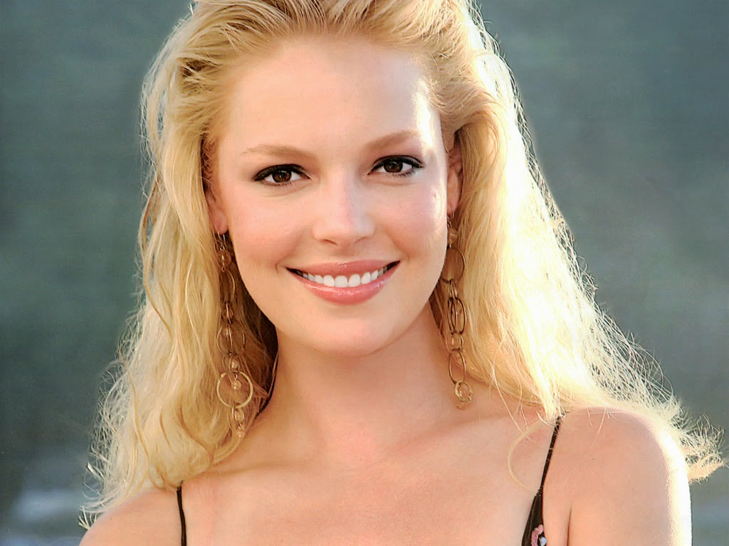 UNSEEN HOT SPICY: Katherine Heigl hot imges