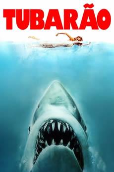 Tubarão Download