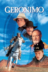 Watch Geronimo: An American Legend Online Free in HD