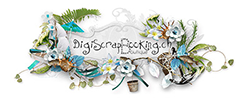 http://bit.ly/digiscrapbookingboutique_seasonofchange_ISD