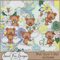 http://www.sweet-pea-designs.com/shop/index.php?main_page=product_info&cPath=1&products_id=1333