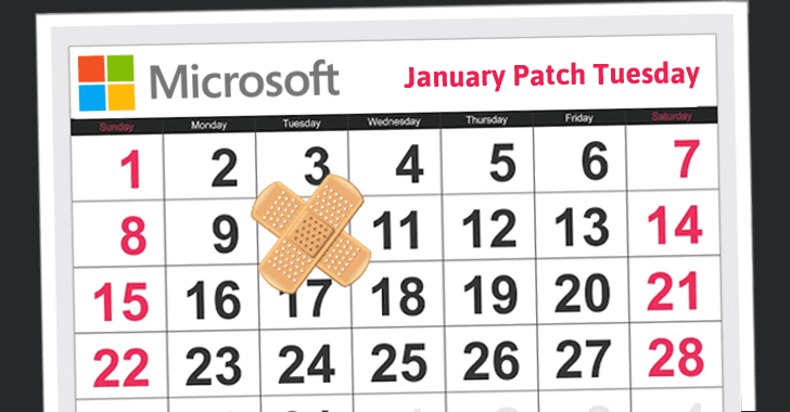 microsoft-windows-security-update-patch-tuesday