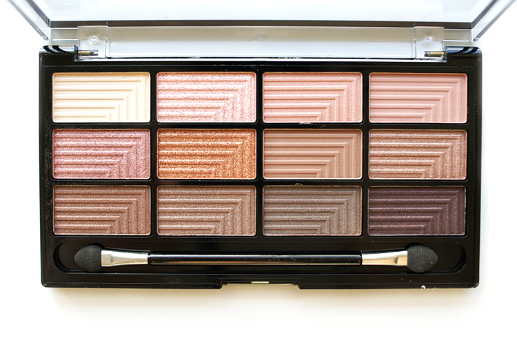freedom-makeup-audacious-3-palette