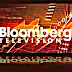 Nonton Siaran Langsung : Bloomberg Television - Global News Coverage