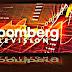 Nonton Siaran Langsung : Bloomberg Television - Global News Coverage