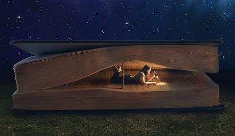 Tizenegy helyszínen lesznek programok az Olvasás éjszakáján