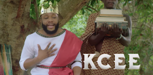 Download Video | Kcee - Akonuche
