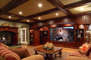 Love design 21st century revival tudor style homes - Tudor style house interior ...