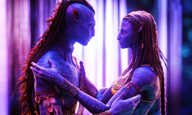 avatar 2 delayed