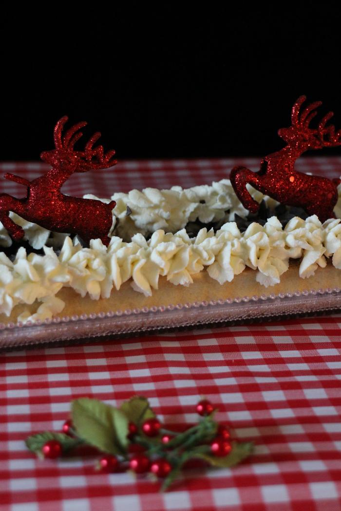 tarta-de-arroz-con-leche, rijstevlaal, rice-pudding-tart