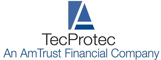 Asuransi Tecprotec