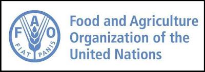 Global Report on Food Crises 2019