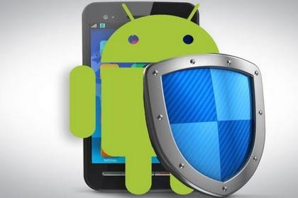 Android, Sistem Paling Aman Sejagad?