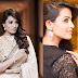Anita Hassanandani Reddy age, husband, biography, wedding, marriage, daughter name, date of birth, feet, children, birthday, hot, movies and tv shows, bikini, photos, rohit reddy, pregnant, dresses, in saree, images, hot photos