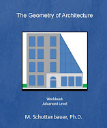 Geometry Workbook Series