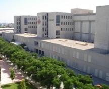La Unidad de Tumores Musculoesqueléticos del Hospital Sant Joan atiende más de 300 consultas e interviene a 40 pacientes en 2016