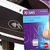 SNS lanceert NFC-betalingen