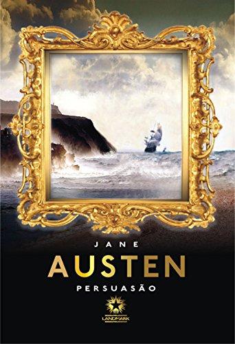 Persuasão Jane Austen