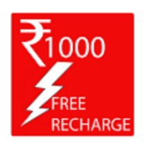 Free Recharge: Rs.10 Free Recharge By Giving A Missed Call