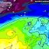 Καιρός: Ερχεται ψυχρή εισβολή με τσουχτερό κρύο και χιόνια