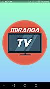 Miranda TV2 APK Televisión Premium En Tu Android
