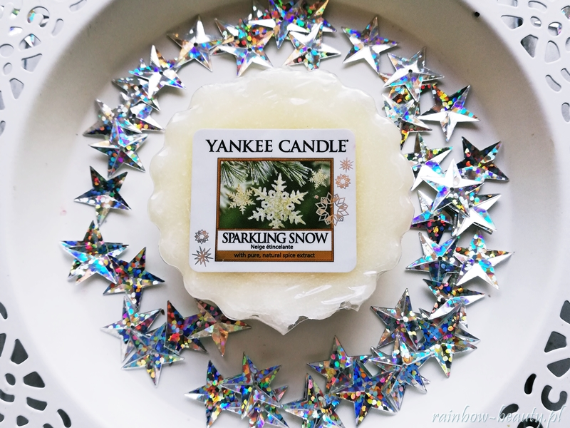 sparkling-snow-yankee-candle