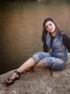 صور اجمل بنات اليمن من صنعاء السعوديات لا شى امام جمال بنت