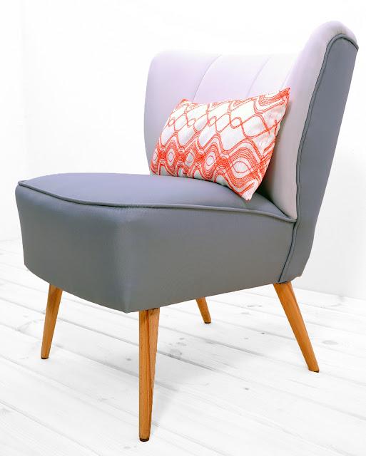 http://reborn-design.pl/kategoria/meble-vintage/fotel-klubowy
