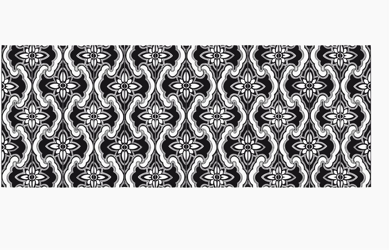 motif batik format cdr lasopanova lasopanova