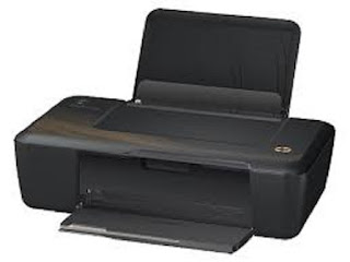 Image HP Deskjet Ink Advantage 2020hc Printer