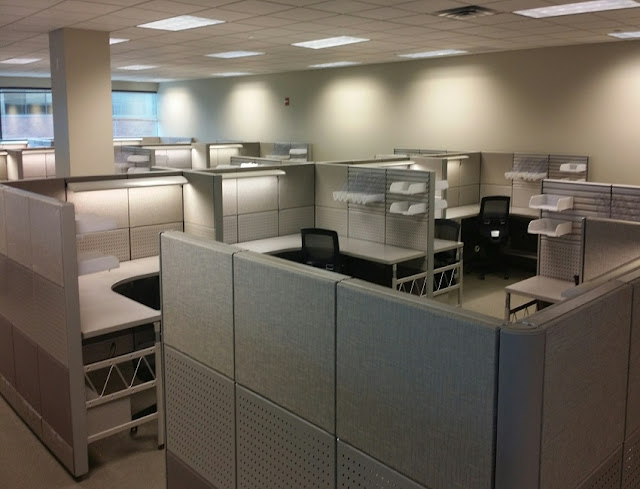 buying cheap used office furniture Ocala FL for sale