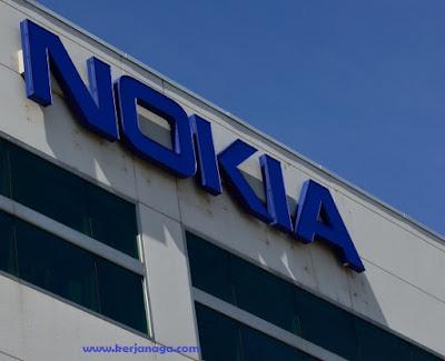 Nokia Kembali Bangkit, Tapi Bos HMD Global Dikabarkan Mundur, Ini Alasannya !
