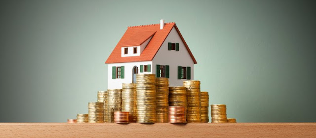 The tax on real estate ... its impact on the sector and its duties