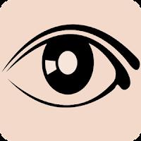ဖုန္းၾကည္႕သူအမ်ား ဖုန္းၿကည္႔လုိ႔ မ်က္စိႏွာရင္ မ်က္စိကိုသက္သာေစမယ္႔ EasyEyes Pro v2.0.4 APK
