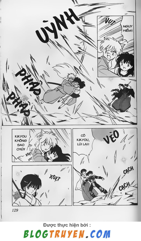 Inuyasha vol 41.7 trang 12