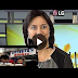 """TRENDING NEWS: DUTERTE's KITCHEN: """"Libre nga hindi naman masarap"""" -VP LENI"""