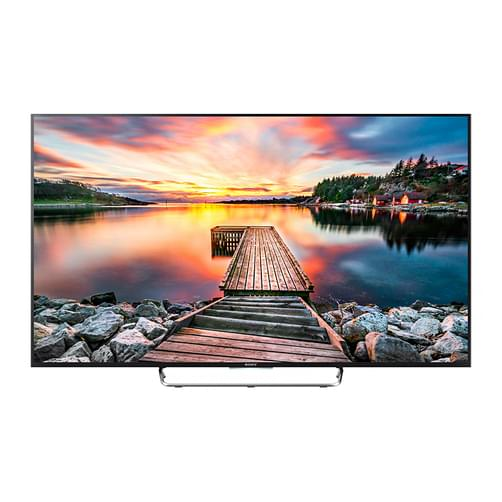 Smart TV LED 3D Sony 43 inch