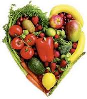 Diet Untuk Penderita Hipertensi